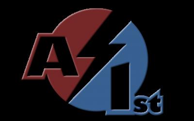A1st Electrical & Maintenance Logo